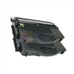Lexmark E120 (12035SA) New Compatible Black Toner Cartridges 2 Pack Combo