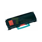 Lexmark E260A11A New Compatible Black Toner Cartridge