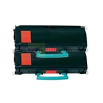 Lexmark E260 E260A11A New Compatible Toner Cartridge