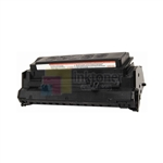 Lexmark E310 13T0101 New Compatible Toner Cartridge