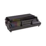 Lexmark 12A7305 New Compatible Black Toner Cartridge High Yield