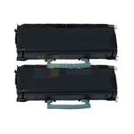 Lexmark E360 E460 E260X22G E360H21A E360H11A New Compatible Toner Cartridge
