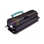 Lexmark E450 E450A11G New Compatible Toner Cartridge