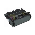 Lexmark T640 64035HA New Compatible Black Toner Cartridge High Yield