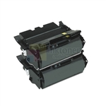 Lexmark T640 2PK 64035HA  Toner Cartridge