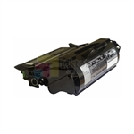 Lexmark T650 T650H11A Toner Cartridge
