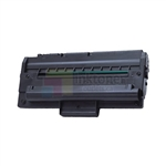 Lexmark 18S0090 New Compatible Toner Cartridge
