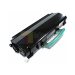 Lexmark X264H21G New Compatible Toner Cartridge