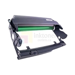 Lexmark X340H22G New Compatible Drum