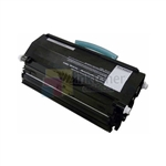 Lexmark X463X11G (X463X21G) New Compatible Black Toner Cartridge Super High Yield