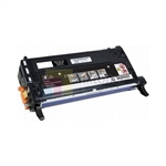 Lexmark X560H2KG New Compatible Black Toner Cartridge High Yield