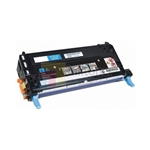 Lexmark X560H2CG New Compatible Cyan Toner Cartridge High Yield