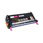 Lexmark X560H2MG New Compatible Magenta Toner Cartridge High Yield