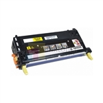 Lexmark X560H2YG New Compatible Yellow Toner Cartridge High Yield