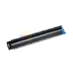 Okidata B2200 43640301 Toner Cartridge