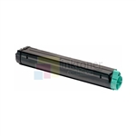 Okidata 42103001 New Compatible Black Toner Cartridge
