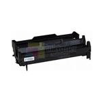 Okidata 42102801 New Compatible Image Drum Unit