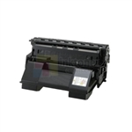Okidata 52123601 New Compatible Black Toner Cartridge