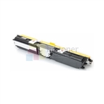 Okidata C110BK 44250716 Toner Cartridge