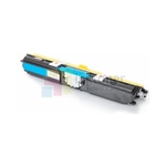 Okidata C110C 44250715 Toner Cartridge