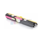 Okidata C110M 44250714 Toner Cartridge