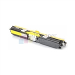 Okidata C110Y 44250713 Toner Cartridge
