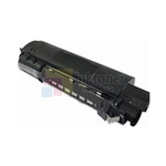 Okidata C3100BK 43034804 Toner Cartridge