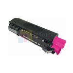 Okidata 43034802 New Compatible Magenta Toner Cartridge