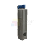 OKIDATA 44315304 New Compatible Toner Cartridges