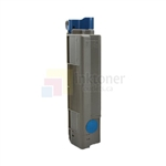 OKIDATA 44315303 New Compatible Toner Cartridges