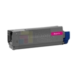 Okidata C830M 44059110 Toner Cartridge