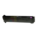 Okidata 42918102 New Compatible Magenta Drum Unit