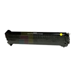 Okidata 42918101 New Compatible Yellow Drum Unit