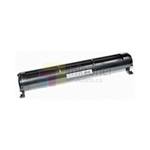Panasonic KX-FA76 New Compatible Black Toner Cartridge