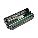 Panasonic KX-FA84 New Compatible Drum Unit
