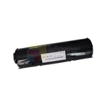 Panasonic KX-FA87 New Compatible Black Toner Cartridge