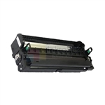 PANASONIC KX-FAD93 New Compatible Drum Unit