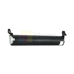 PANASONIC KX-FAT92 New Compatible Toner Cartridges