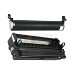 PANASONIC KX-FAT92 KX-FAD93 New Compatible Toner Cartridges & Drum Unit