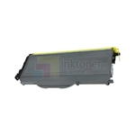 Ricoh 406911 New Compatible Toner Cartridges