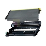 Ricoh 406911 406841 New Compatible Toner Cartridges & Drum Unit