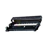 Ricoh 406841 New Compatible Drum Unit