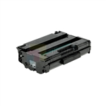 Ricoh SP3500 406989  Toner Cartridge