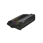 Ricoh 406683 New Compatible Black Toner Cartridge