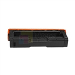 Ricoh 406344 New Compatible Black Toner Cartridge High Yield