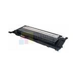 Samsung CLT-K409S New Compatible Black Toner Cartridge