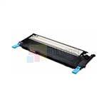 Samsung CLT-C409S New Compatible Cyan Toner Cartridge