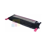 Samsung CLT-M409S New Compatible Magenta Toner Cartridge