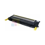 Samsung CLT-Y409S New Compatible Yellow Toner Cartridge
