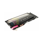 Samsung CLT-K407S New Compatible Black Toner Cartridge